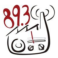 Radio Grafica FM 89.3