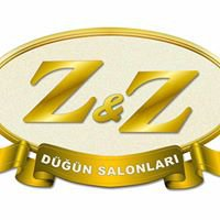 Z Z Düğün Salonları