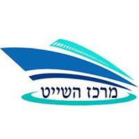 Yachting Center - מרכז השייט