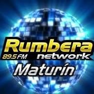 Rumbera Network Maturin