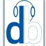 DB Transcription Service