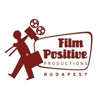 Film Positive Productions