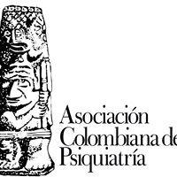 Asociación Colombiana de Psiquiatría ACP