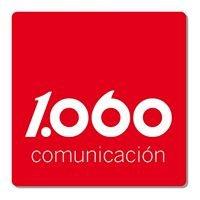 1060 Comunicación / Comunicación Empresarial