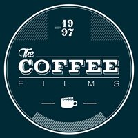 The Coffee Films