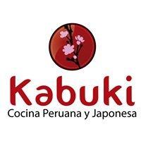 Kabuki Cocina Peruana y Japonesa
