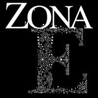 Zona E