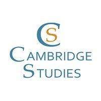 Cambridge Studies