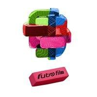 Futro Film