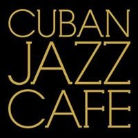 CUBAN JAZZ CAFE