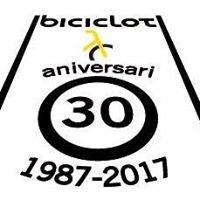 Biciclot SCCL