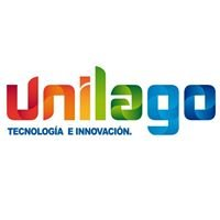 Centro Comercial Unilago