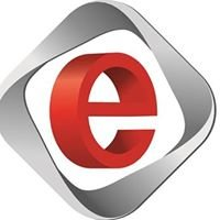 Excelsior Comunicaciones