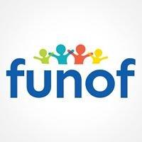 Funof - Fundación para la orientación familiar