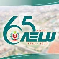 AELU (Asociación Estadio La Unión)