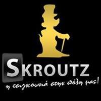 Skroutz.com.cy