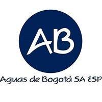 Aguas de Bogota