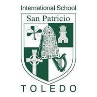 Colegio San Patricio Toledo