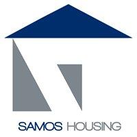 Samos Housing