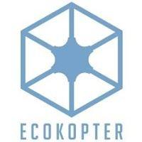Ecokopter