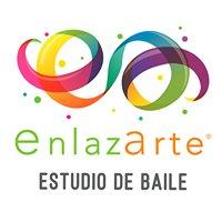 EnlazArte Estudio de Baile