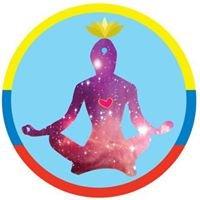 Asociación Nacional de Yoga de Colombia