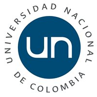 Vicerrectoría de Investigación (VRI) - Universidad Nacional de Colombia