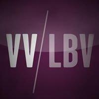 Velvet Voice - Divulgación Cinematográfica