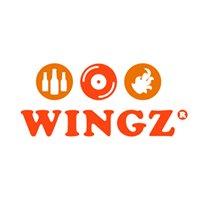 Wingz N Beer