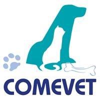 Comevet