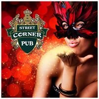 Corner PUB