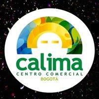 Calima Centro Comercial Bogotá