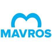 Mavros Larnaca