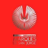 Biblioparque Marqués De San Jorge