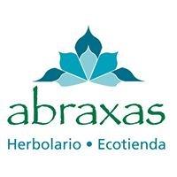 Abraxas Herbolario Ecotienda