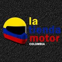 La Tienda Motor - Colombia
