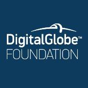 DigitalGlobe Foundation