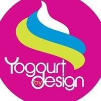 Yogurt by Design