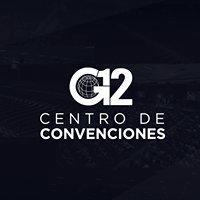 G12 Centro de Convenciones