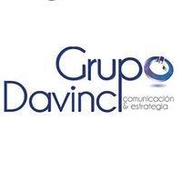 Grupo Davinci Comunicación & Estrategía