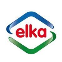 ELKA S.A.