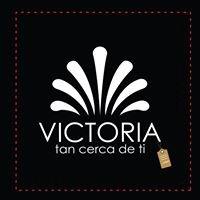 Victoria Centro Comercial