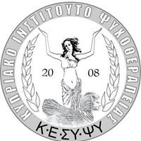 Κυπριακό Ινστιτούτο Ψυχοθεραπείας - ΚΙΨ