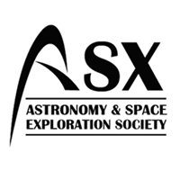 ASX: Astronomy & Space Exploration Society