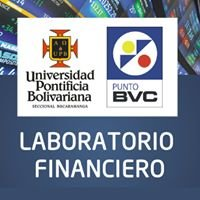 Laboratorio Financiero Punto BVC