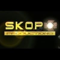 Skop Productions Sdn Bhd