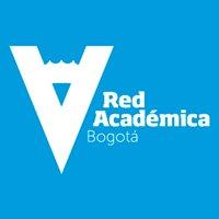 Red Académica