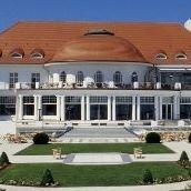 Casino Travemünde
