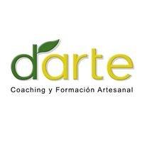 D'Arte Coaching y Formación Artesanal