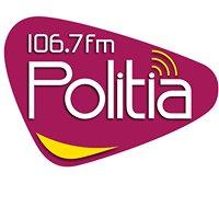 Politia FM 106.7